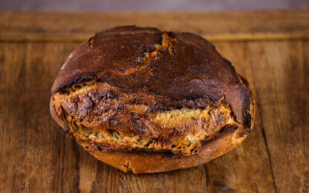 Eidahler - Bäckerei Dhein
