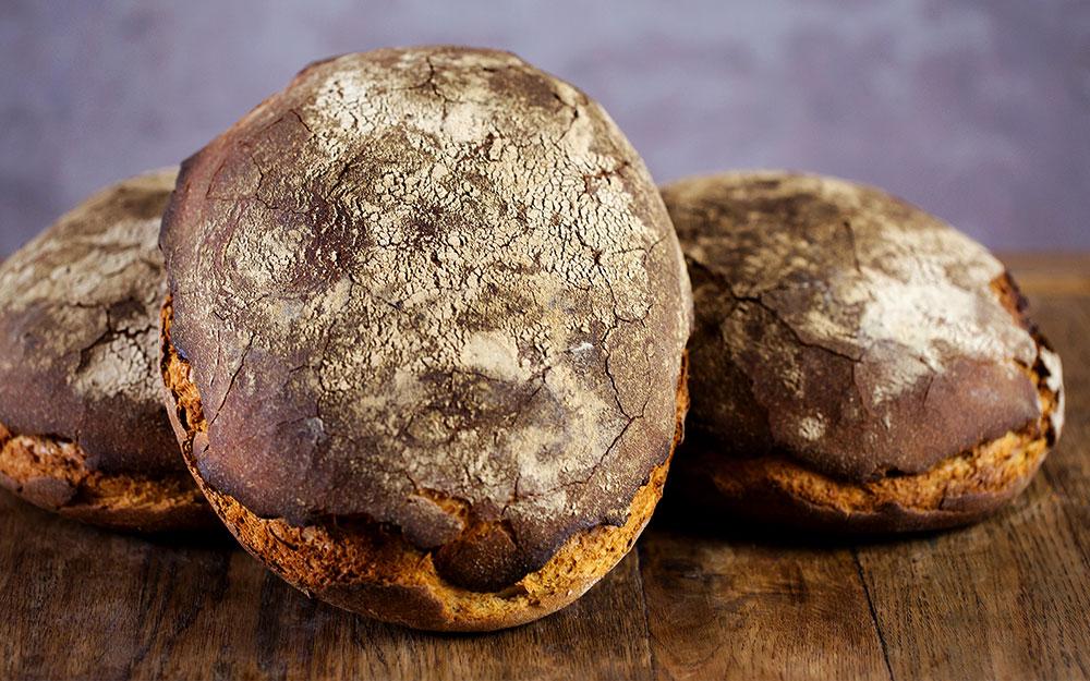 Gassenhauer - Bäckerei Dhein