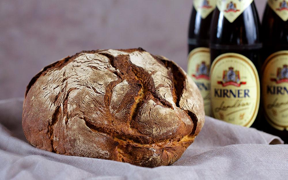 Kirner Landbrot - Bäckerei Dhein
