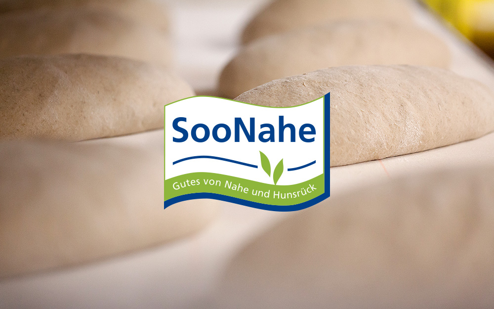 SooNahe